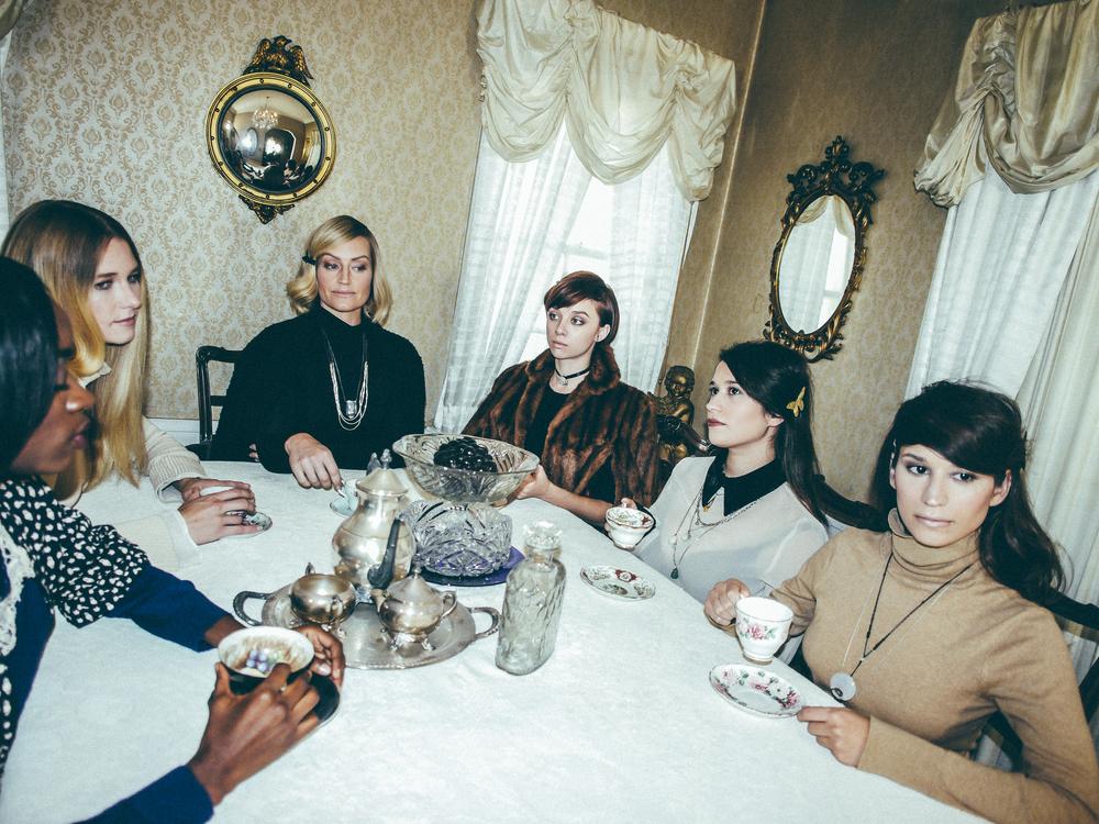 Tea Time 4.jpg
