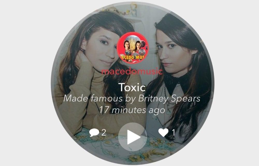 Wurrly_Toxic