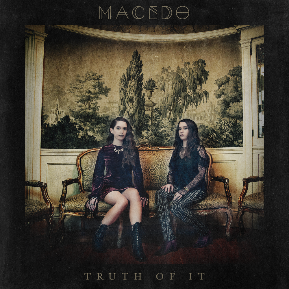 macedo_truthofit_cover_final.png
