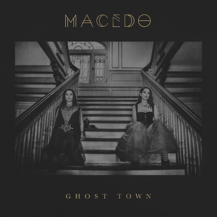 macedo_ghosttown_album_750x750.jpg
