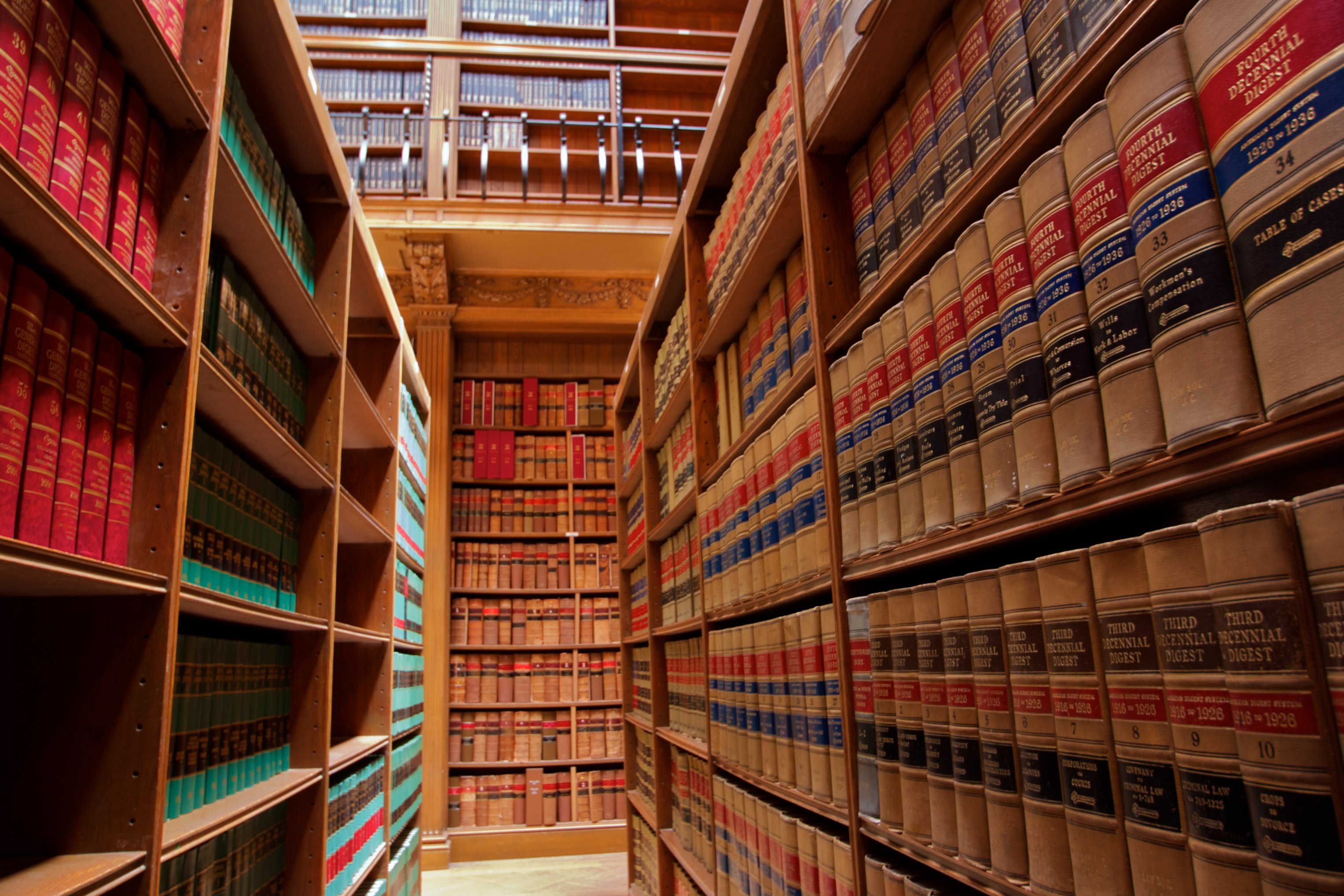 Law Library Background | www.imgkid.com - The Image Kid ...