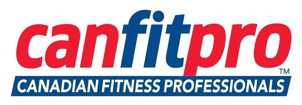 CanFitPro-Logo.jpg