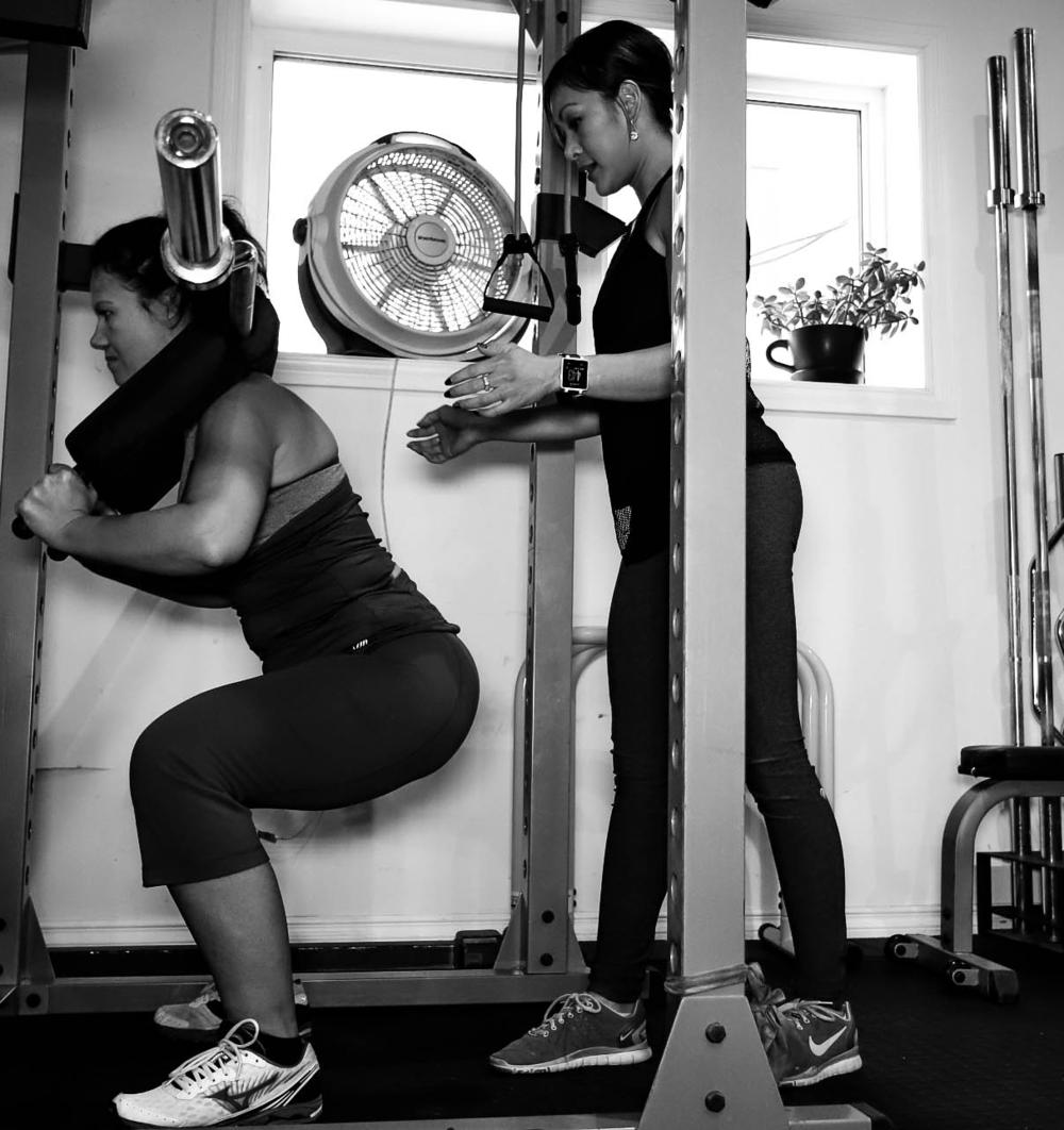 michelle-squat.png