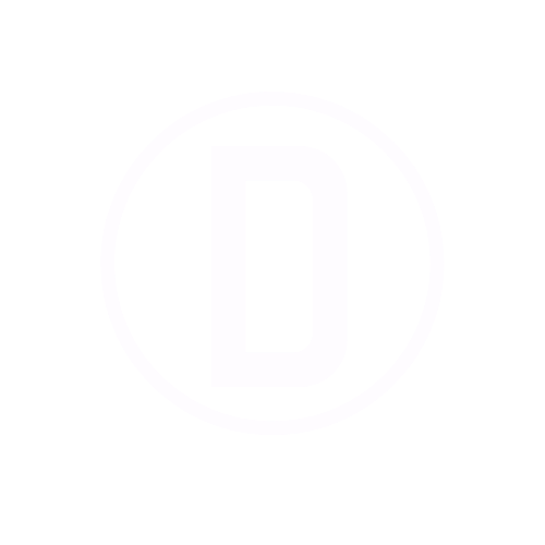 Driven Fitness and Lifestyle