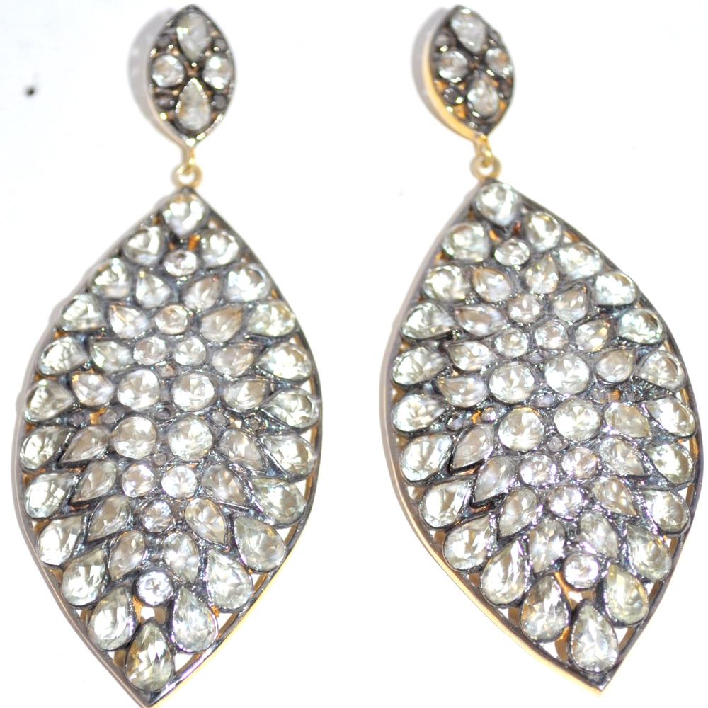 samira 13 hutchinson jewelry