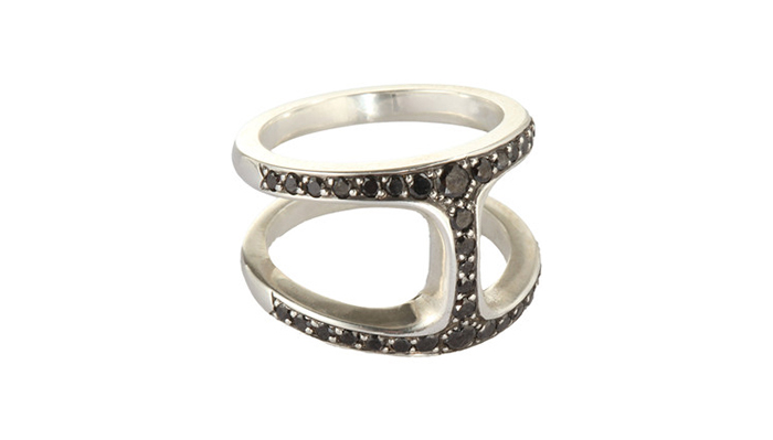 hoorsenbuhs hutchinson jewelry