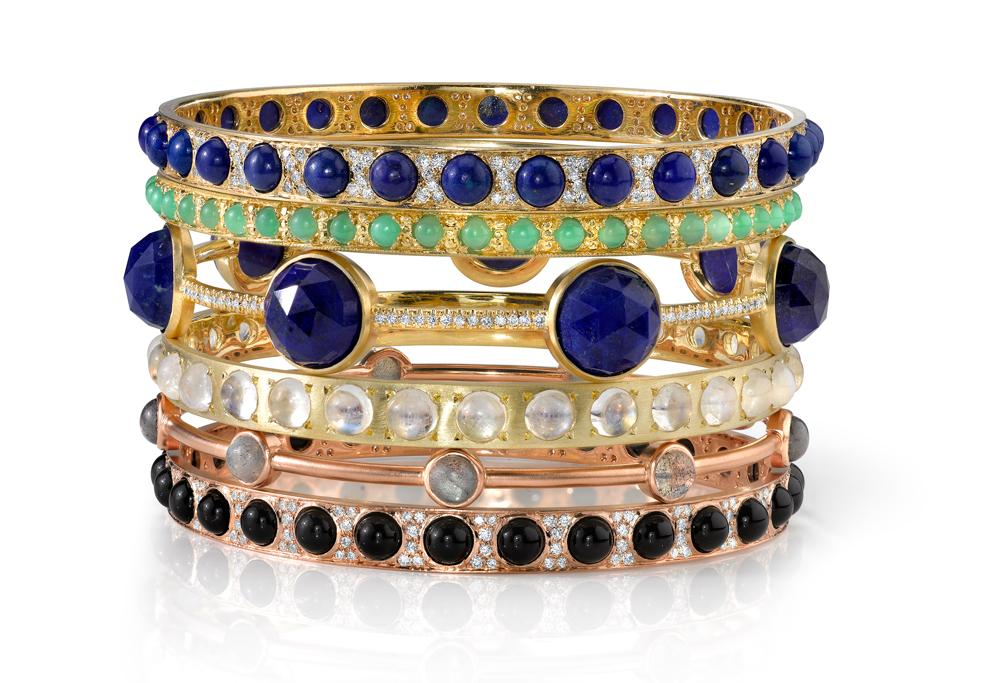 irene neuwirth hutchinson jewelry