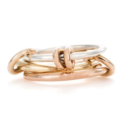 spinelli kilcollin hutchinson jewelry