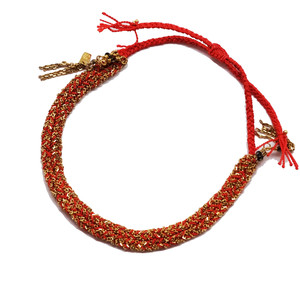 laure chamorel hutchinson jewelry