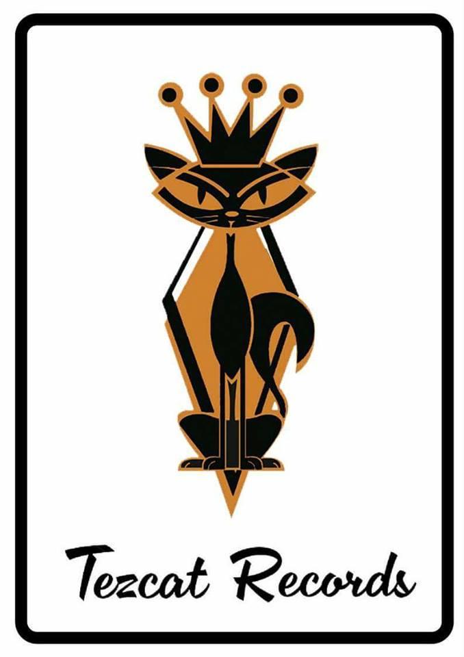 Tezcat LOGO new.jpg