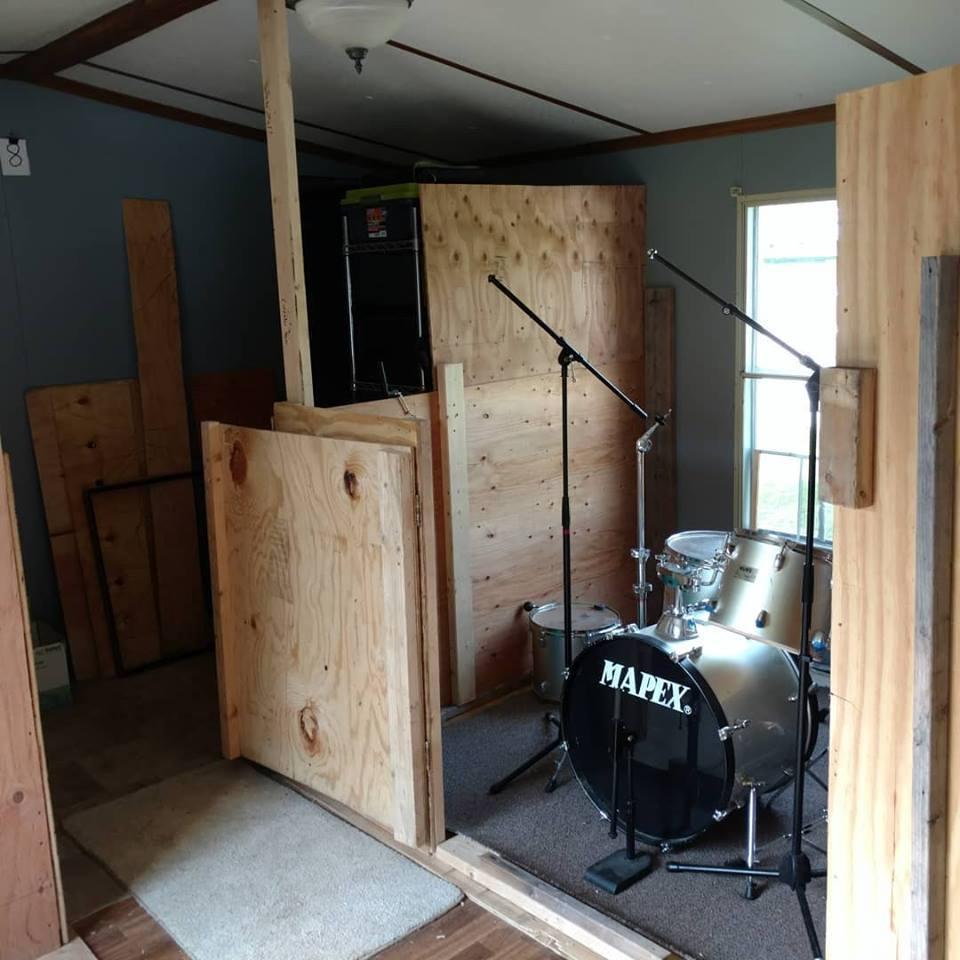 build studio 2.jpg