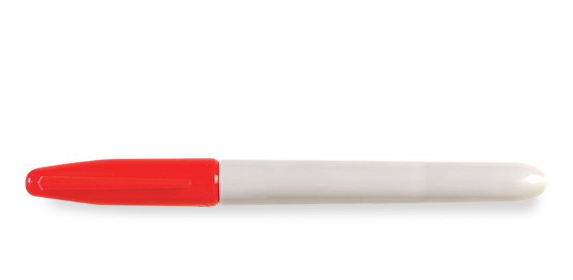freelance_writing_header.png