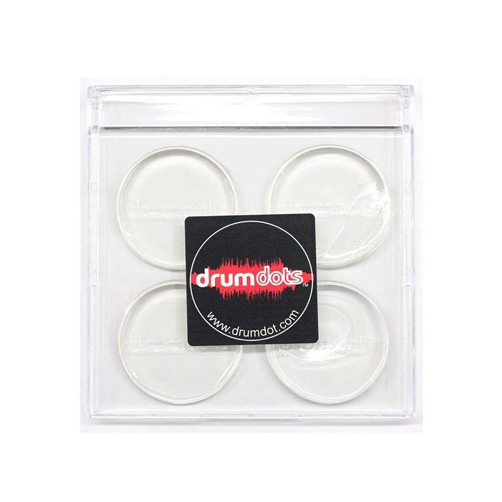 drum-dots-4.jpg