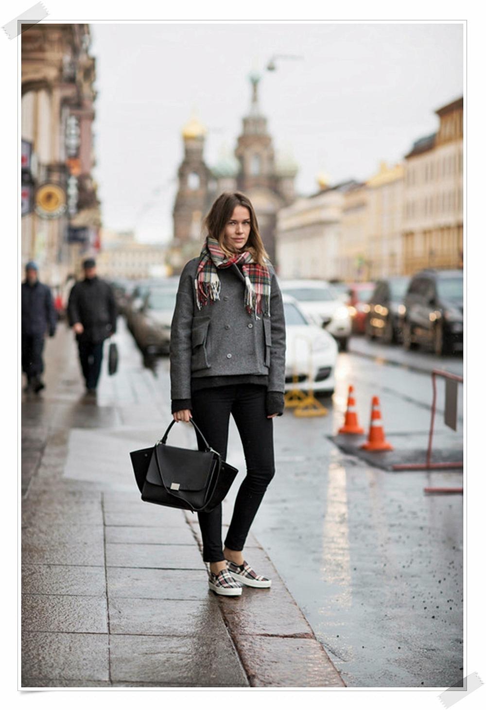 Celine Sneakers.jpg