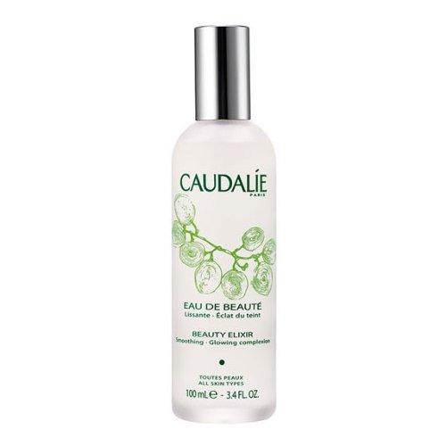 Caudelie  Beauty Elixir
