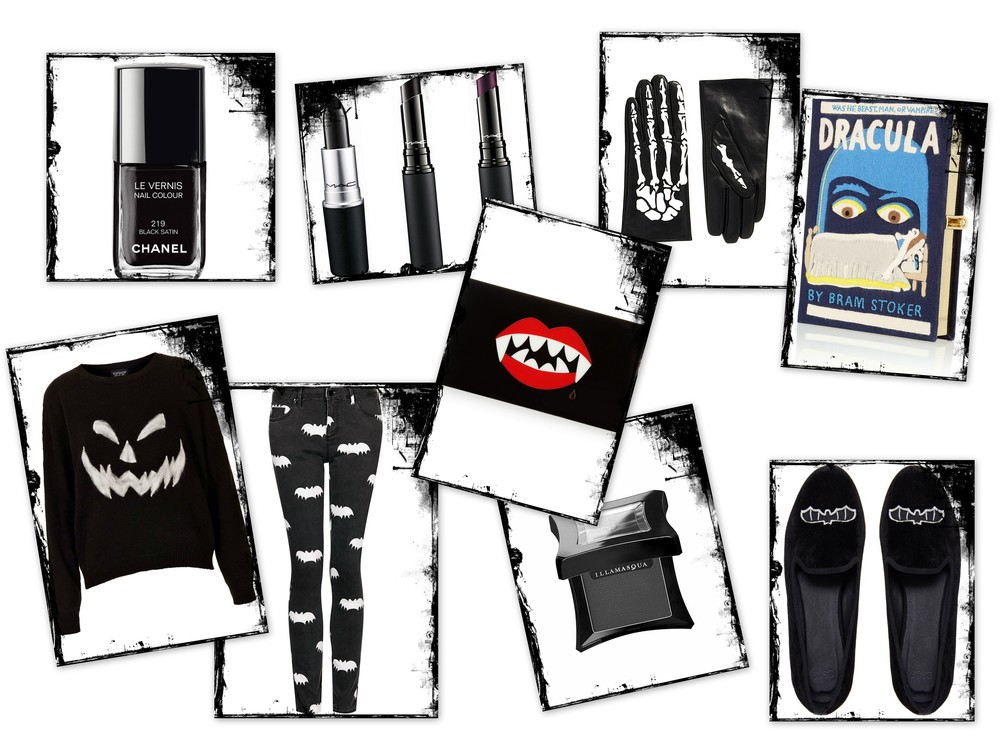 halloween-look