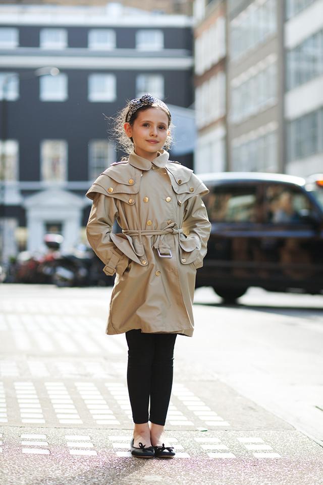 Burberry-Trench-Coat