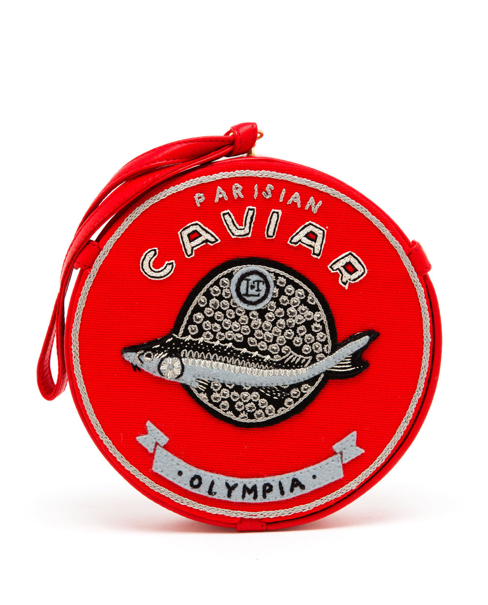 olympia-le-tan-caviar-clutch