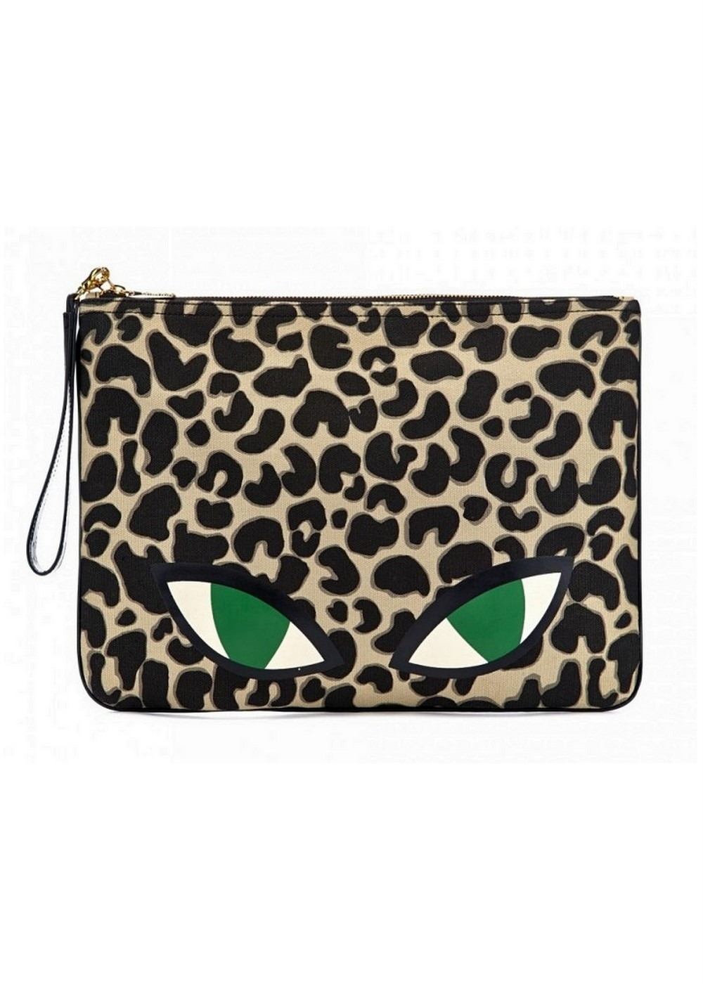 lulu-guinness-wild-cat-hug-and-hold-clutch