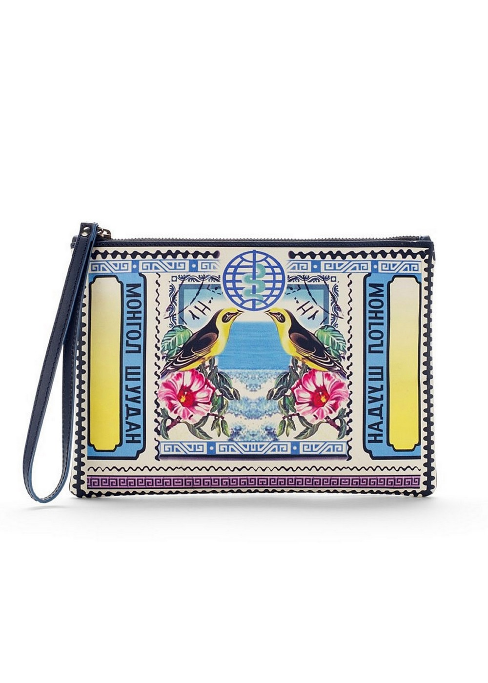 MARY-KATRANTZOU-Rodizio-clutch