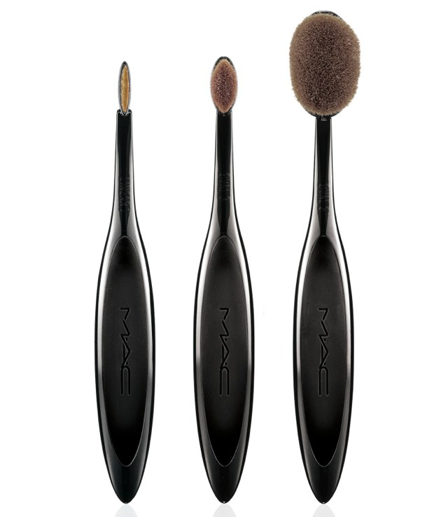 mac-masterclass-brushes.jpg
