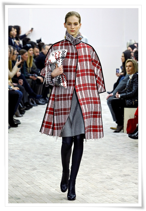 celine-plaid-coat-fall-2013.JPG