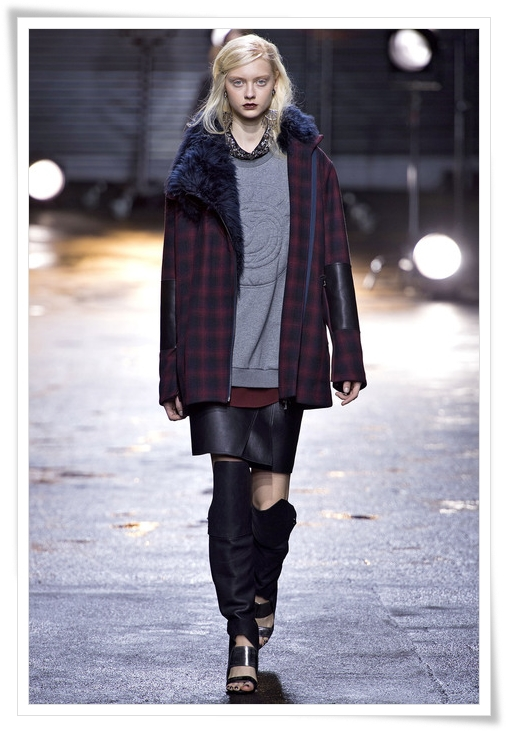 philip-lim-plaid-coat-fall-2013.JPG
