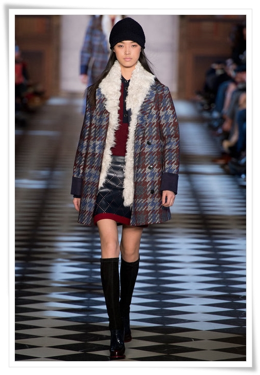 tommy-hilfiger-plaid-coat-fall-2013.JPG