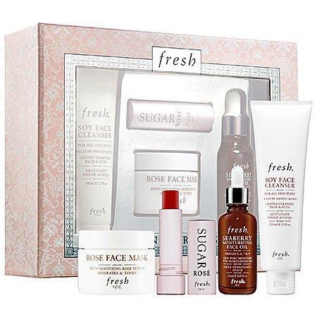 Fresh Skin Superstars.jpg