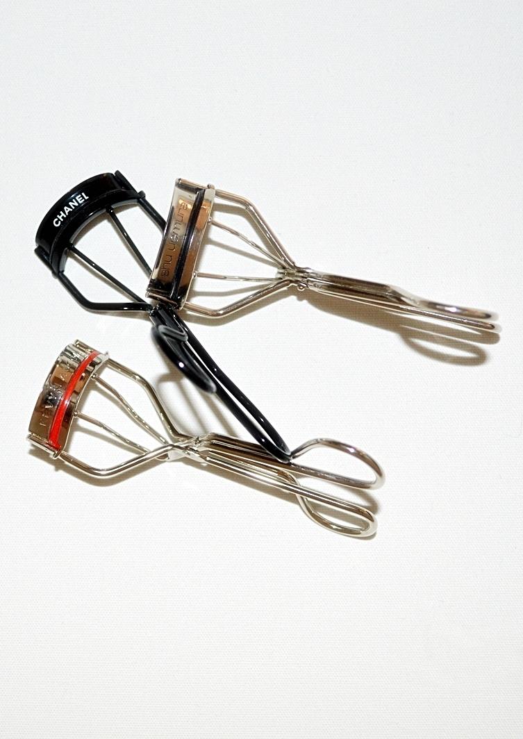 Eyelash Curler - www.reportista.com