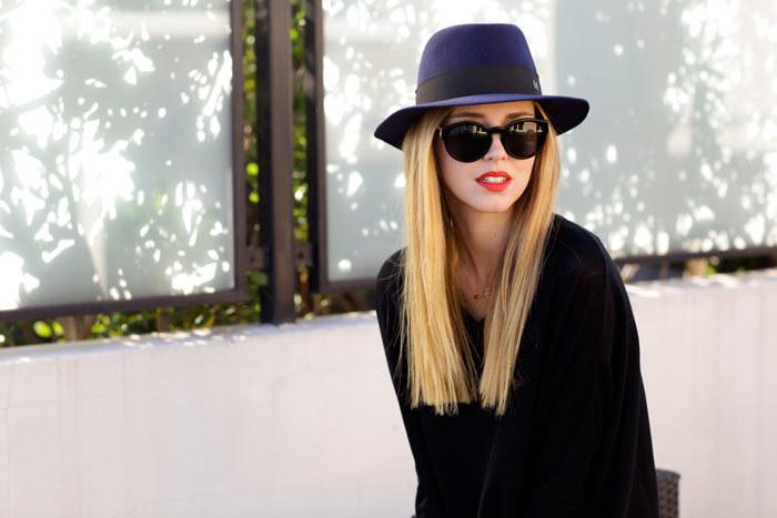 fedora-hat18.jpg