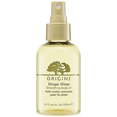Origins-body-oil.jpg