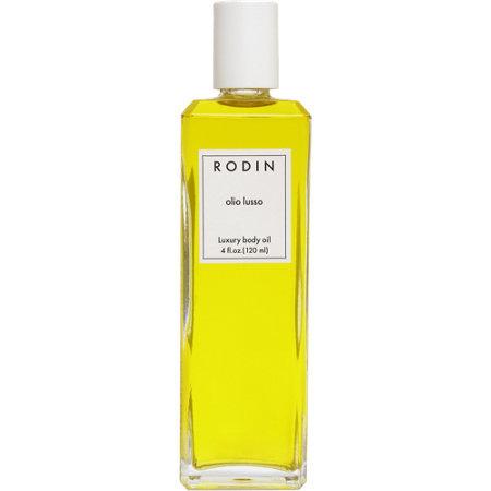 rodin-body-oil.jpg