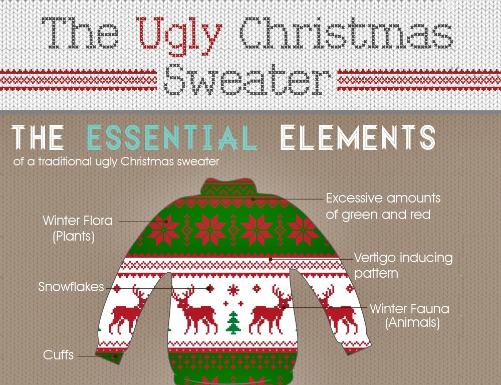 ugly-christmas-sweater.jpg