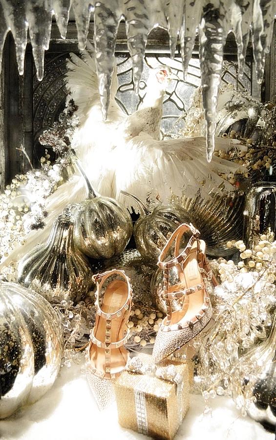 Bergdorf-Goodman-Holiday-2013DSC_6077.JPG