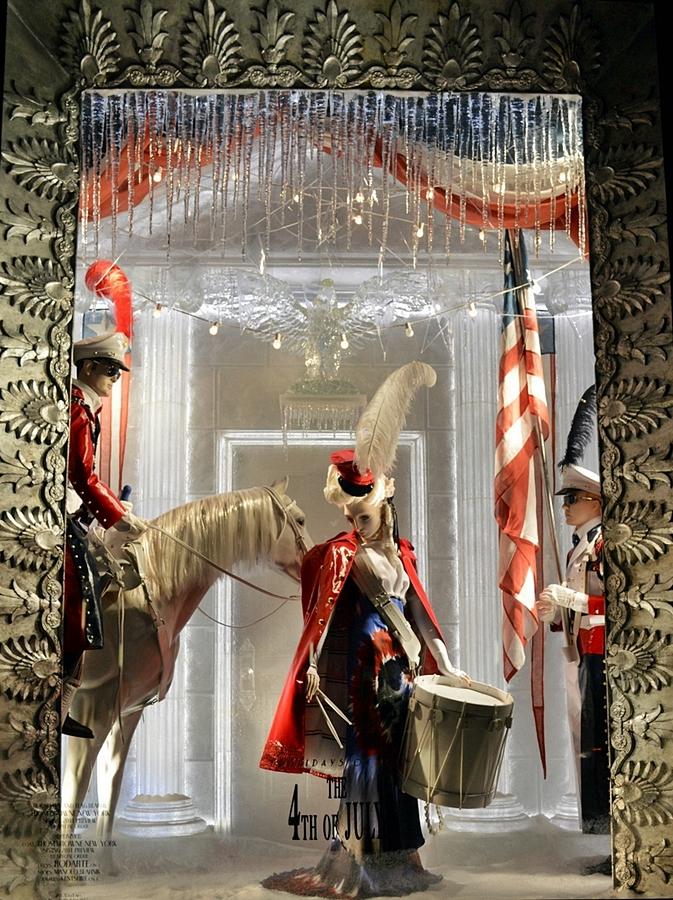 Bergdorf-Goodman-Holiday-2013DSC_6089.JPG