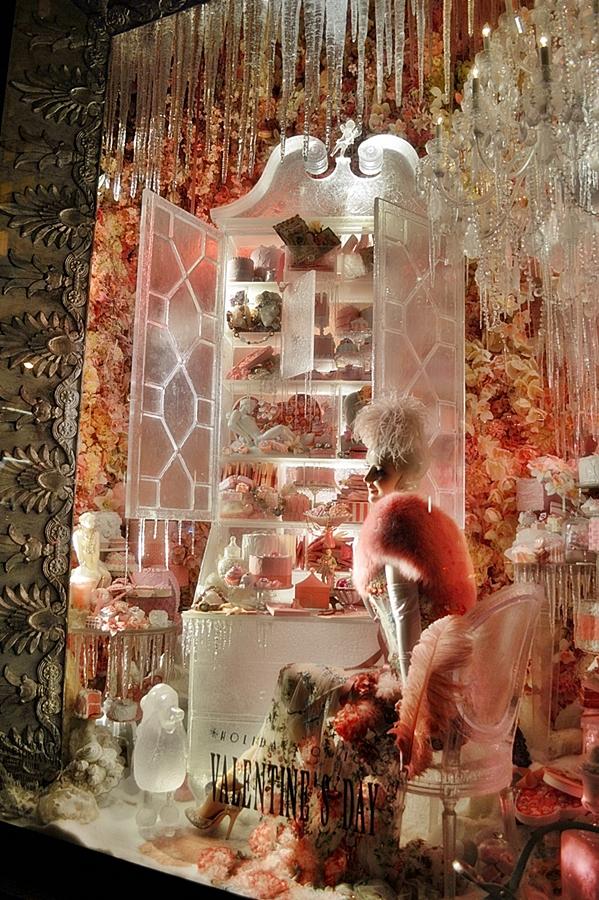 Bergdorf-Goodman-Holiday-2013DSC_6110.JPG