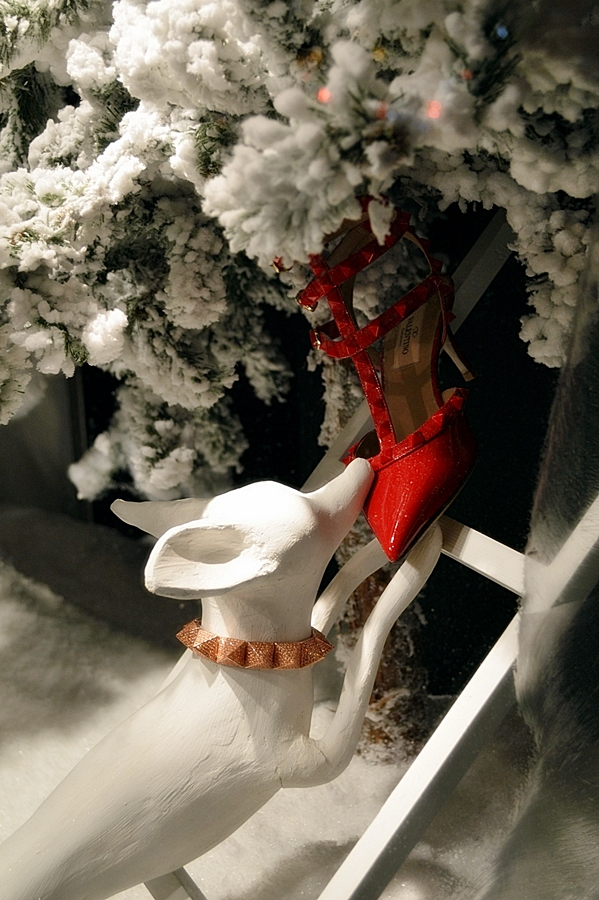 Bergdorf-Goodman-Holiday-2013DSC_6183.JPG