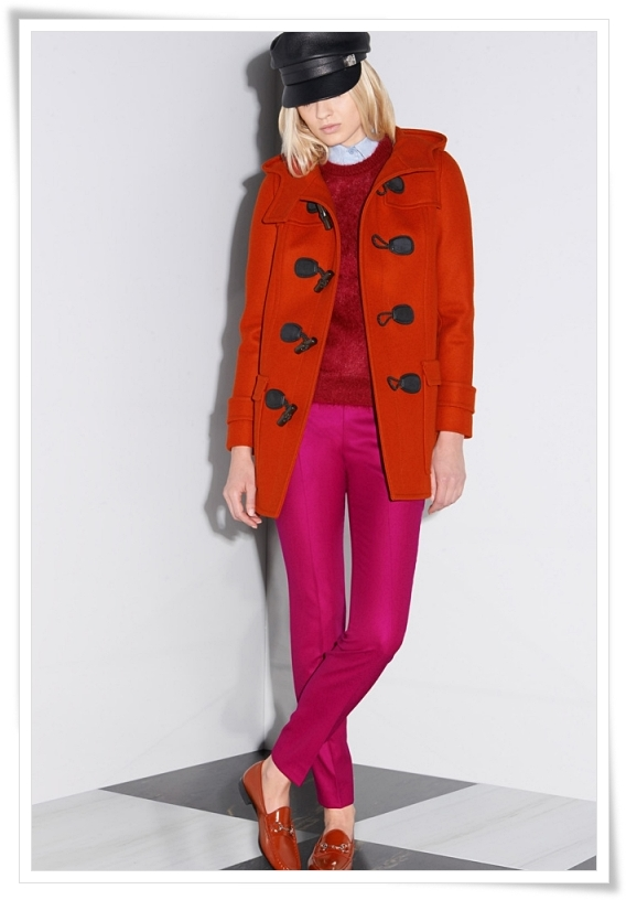 Bergdorf-Goodman-Holiday-2013Gucci-Pre-Fall2.jpg