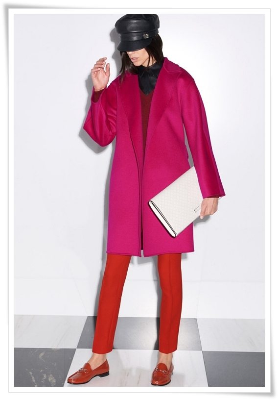 Bergdorf-Goodman-Holiday-2013Gucci-Pre-Fall1.jpg