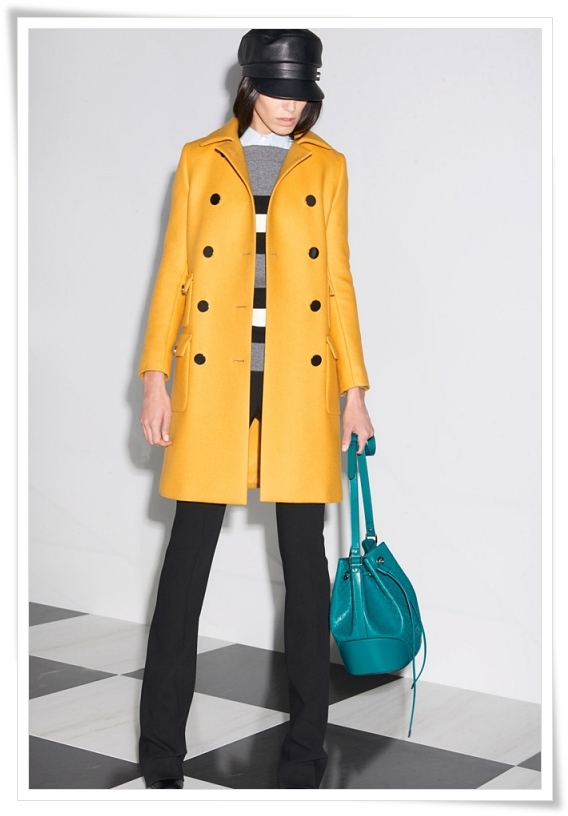 Bergdorf-Goodman-Holiday-2013Gucci-Pre-Fall7.jpg