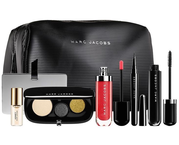 Marc Jacobs The Showstopper Set