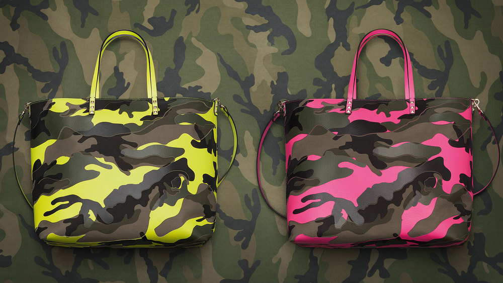 Valentino-Accessories-spring-2014 (4).jpg
