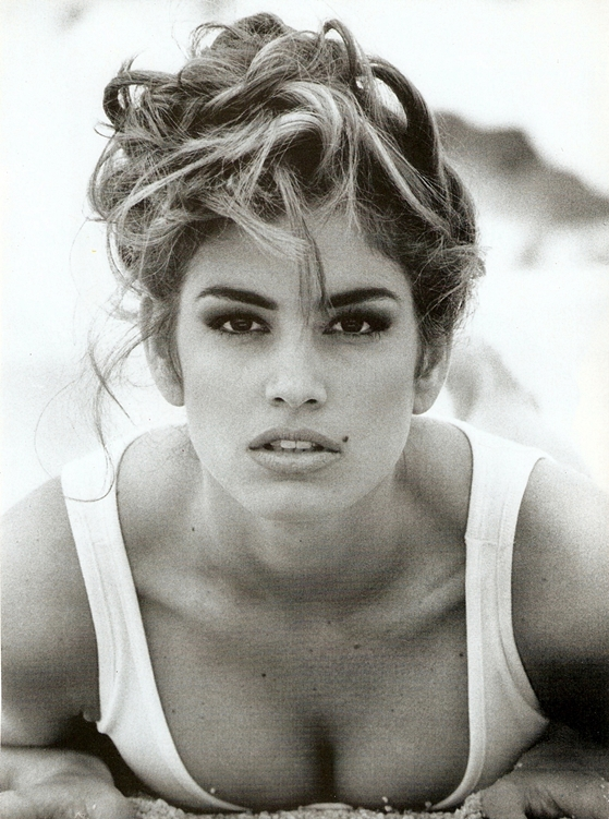 90s-model-cindy crawford.jpg