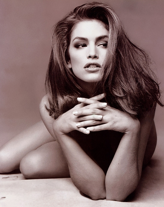 90s-model-cindy-crawford.jpg