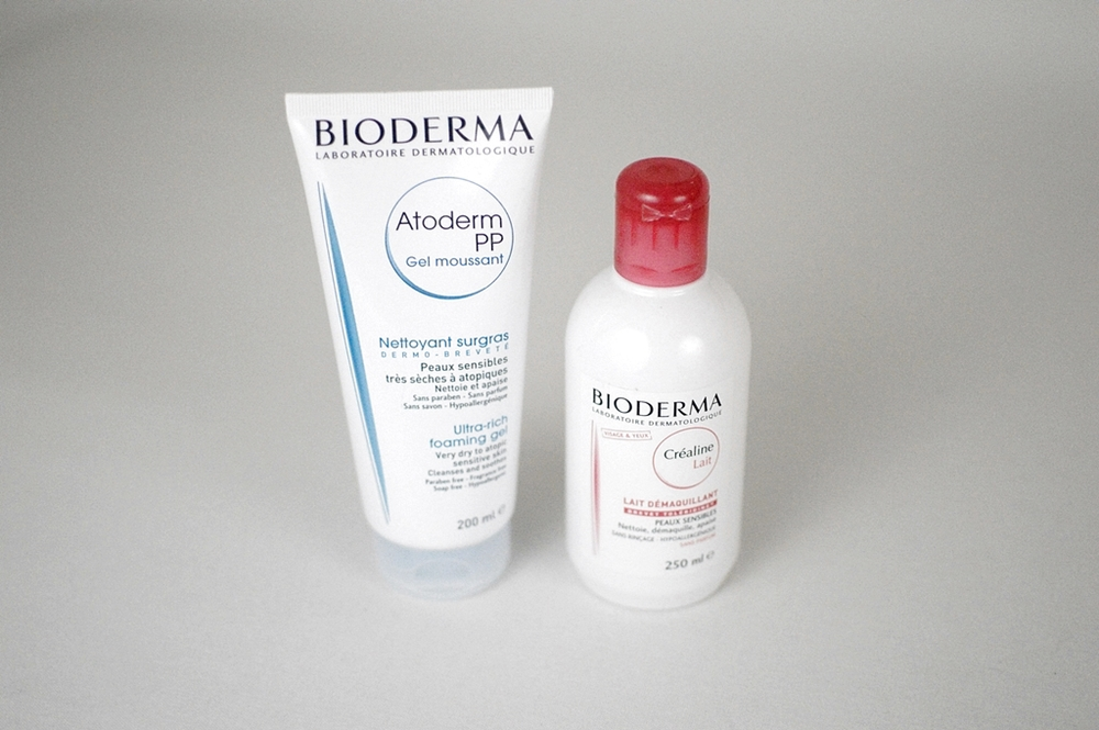 Bioderma-Reportista.JPG