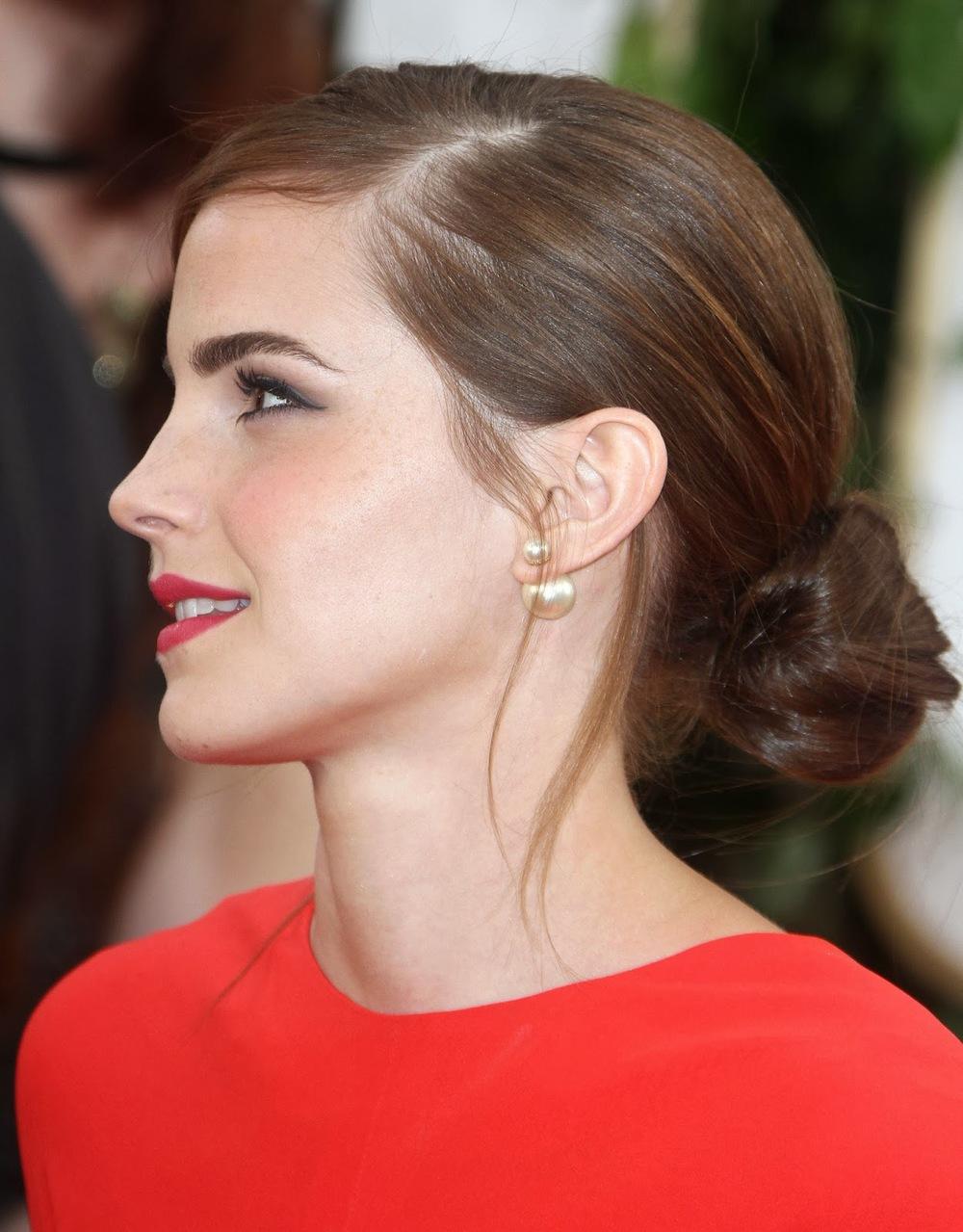 Emma-Watson-Golden-Globes-Awards-2014-1.jpg