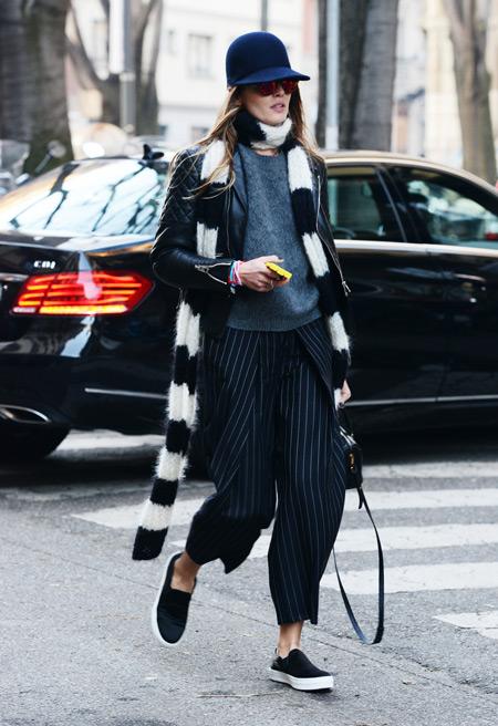 Trends-2014-Reportista-4.jpg