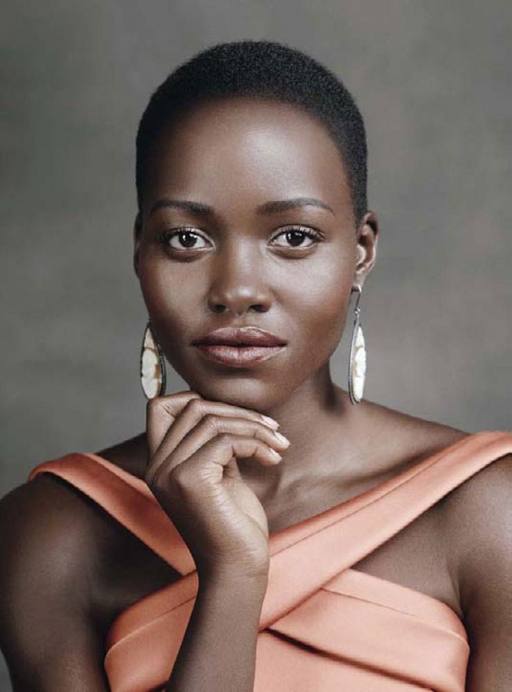 Lupita-Nyongo-Vogue.jpg