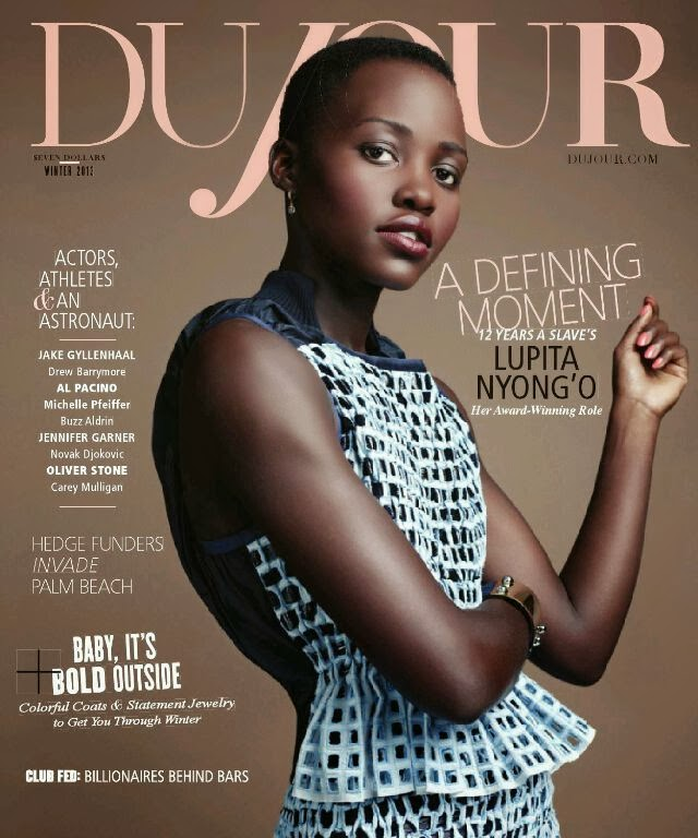 Lupita Nyong'O for DuJour Winter 2013.jpg